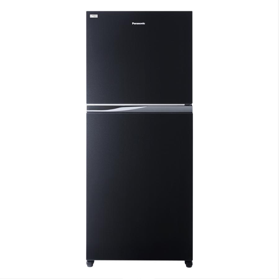 So Sánh Giá Tủ Lạnh Panasonic Inverter NR-BD418GKVN (330L)