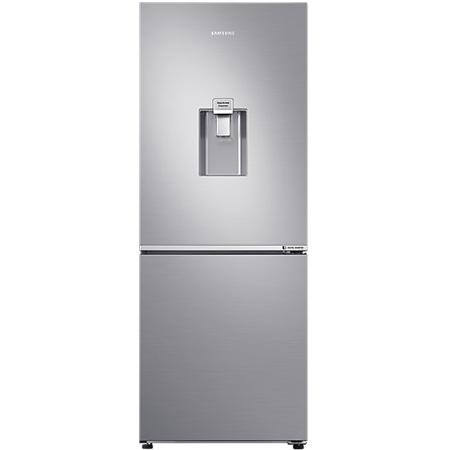 So Sánh Giá Tủ Lạnh Samsung Inverter RB27N4170S8/SV (276L)