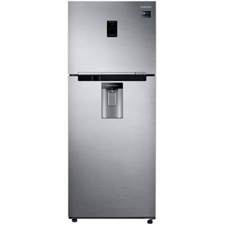 So Sánh Giá Tủ Lạnh Samsung Inverter RT35K5982S8/SV (360L)