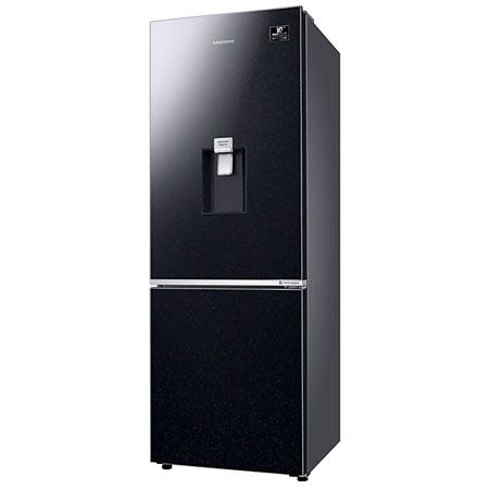 So Sánh Giá Tủ Lạnh Samsung Inverter RB30N4170B1/SV (307L)