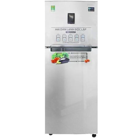 So Sánh Giá Tủ Lạnh Samsung Inverter RT29K5532S8/SV (299L)