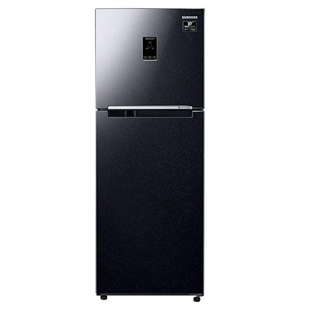 So Sánh Giá Tủ Lạnh Samsung Inverter RT29K5012S8 (300L)