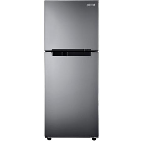 So Sánh Giá Tủ Lạnh Samsung Inverter RT25HAR4DSA/SV (255L)