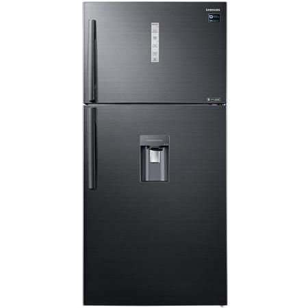 So Sánh Giá Tủ Lạnh Samsung Inverter RT58K7100BS/SV (583L)