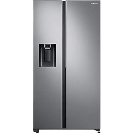 So Sánh Giá Tủ Lạnh Samsung Inverter RS64R5101SL/SV (617L)