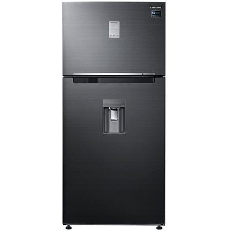 Đánh giá Tủ Lạnh Samsung Inverter RT50K6631BS/SV (499L)