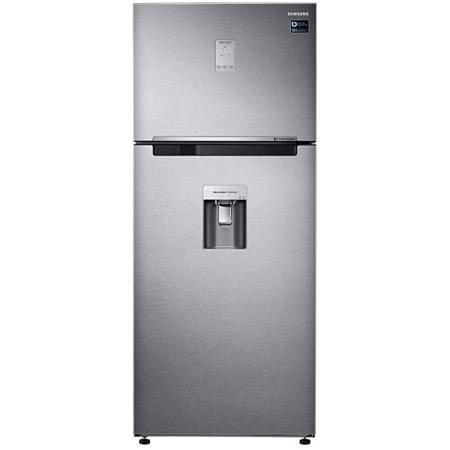 So Sánh Giá Tủ Lạnh Samsung Inverter RT43K6631SL/SV (453L)