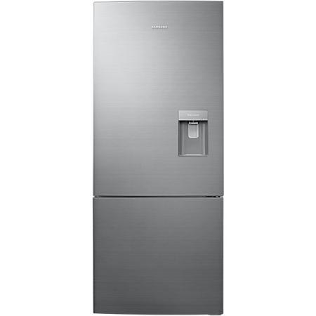So Sánh Giá Tủ Lạnh Samsung Inverter RL4034SBAS8/SV (424L)