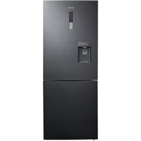 So Sánh Giá Tủ Lạnh Samsung Inverter RL4364SBABS/SV (458L)