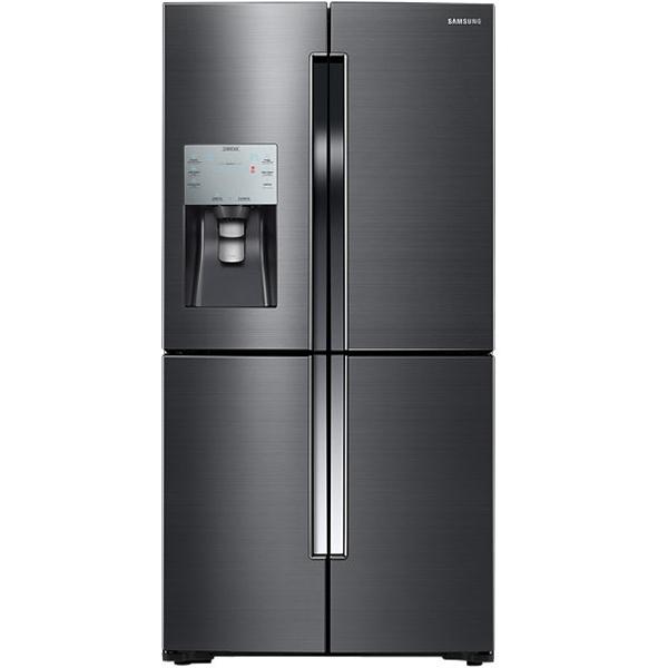 So Sánh Giá Tủ Lạnh Samsung Inverter Multidoor RF56K9041SG (564L)