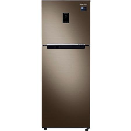 So Sánh Giá Tủ Lạnh Samsung Inverter RT29K5532DX/SV (299L)