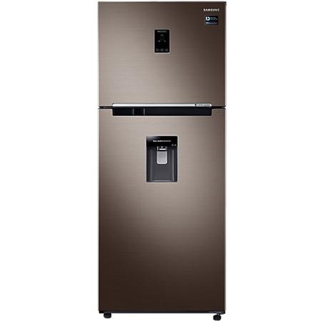 So Sánh Giá Tủ Lạnh Samsung Inverter RT35K5982DX/SV (362L)