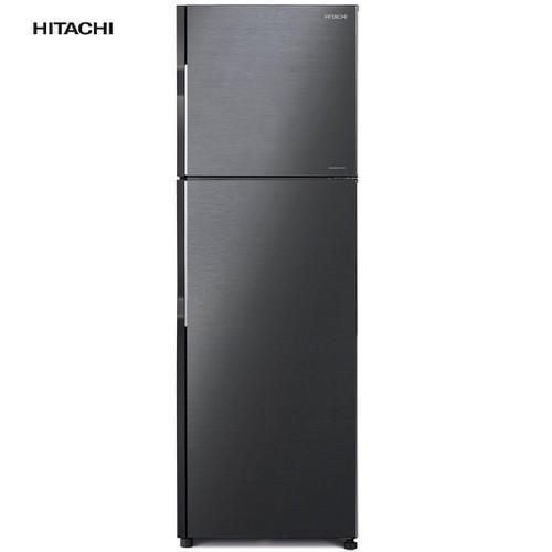So Sánh Giá Tủ Lạnh Hitachi Inverter R-H230PGV7-BBK (230L)