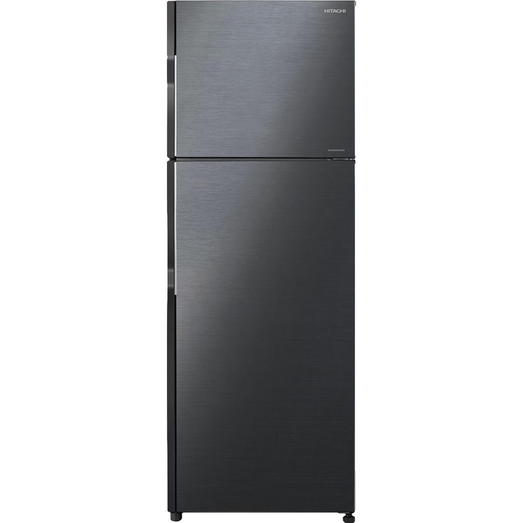 So Sánh Giá Tủ Lạnh Hitachi Inverter R-H350PGV7-BBK (290L)
