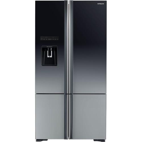 So Sánh Giá Tủ Lạnh Hitachi Inverter R-WB730PGV6X-XGR (587L)