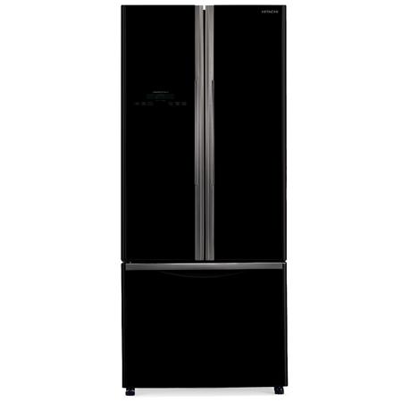 So Sánh Giá Tủ Lạnh Hitachi Inverter R-WB475PGV2 GS (382L)