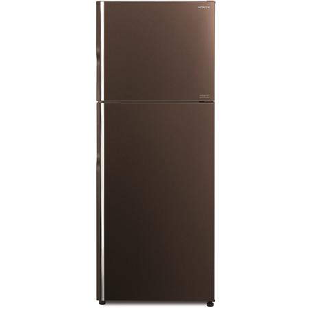 So Sánh Giá Tủ Lạnh Hitachi Inverter R-FG510PGV8-GBW (406L)