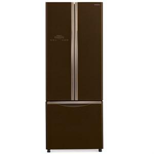 So Sánh Giá Tủ Lạnh Hitachi Inverter R-FWB475PGV2-GBW (405L)
