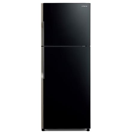 So Sánh Giá Tủ Lạnh Hitachi Inverter R-VG440PGV3-GBK (365L)