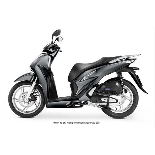 So Sánh Giá Xe Máy Honda SH 150i Phanh ABS 2020