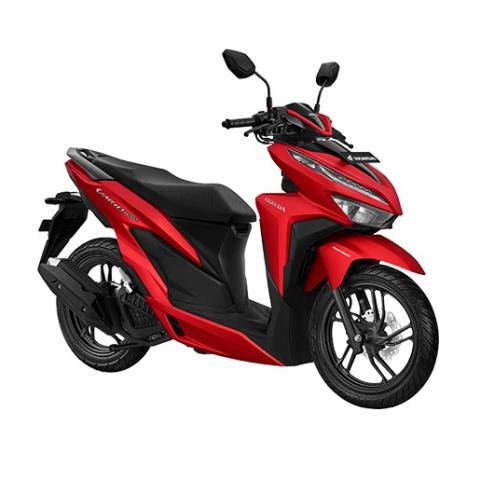 So Sánh Giá Xe Máy Honda Vario 150cc - Hàng Nhập Khẩu