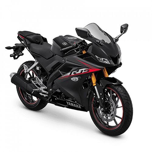 Đánh giá Xe Motor Yamaha R15 V3