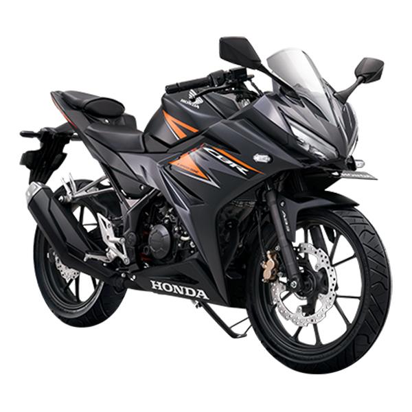 Đánh giá chi tiết Xe Máy Honda CBR 150R Nhập Khẩu