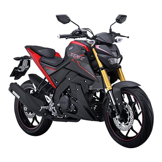Xe Máy Yamaha TFX 150cc