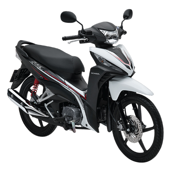Toplist Xe máy Honda đáng mua