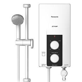 So Sánh Giá Máy Nước Nóng Panasonic DH-4RP1VW (4500W)
