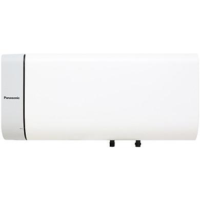 So Sánh Giá Máy Nước Nóng Panasonic DH-30HAMVW (2500W)