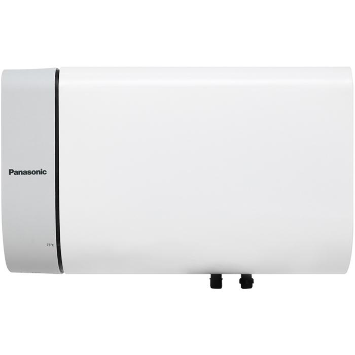 So Sánh Giá Máy Nước Nóng Panasonic DH-20HAMVW (2500W)