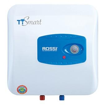 Đánh giá Máy Nước Nóng Rossi TI - SMART (30L)