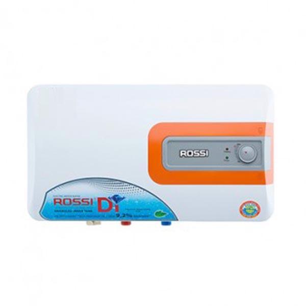 So Sánh Giá Máy Nước Nóng Rossi R30 DI (30L)