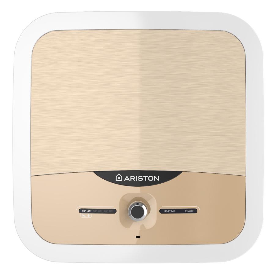 So Sánh Giá Máy Nước Nóng Ariston AN2 15 LUX 2.5 FE-MT (2500W)