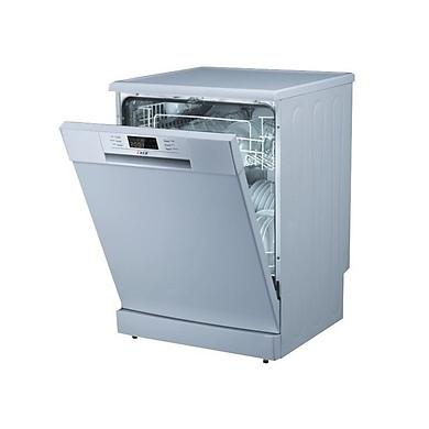 Đánh giá Máy Rửa Chén Faster FS BW6441S