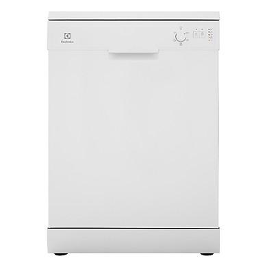 So Sánh Giá Máy Rửa Chén Electrolux ESF5206LOW