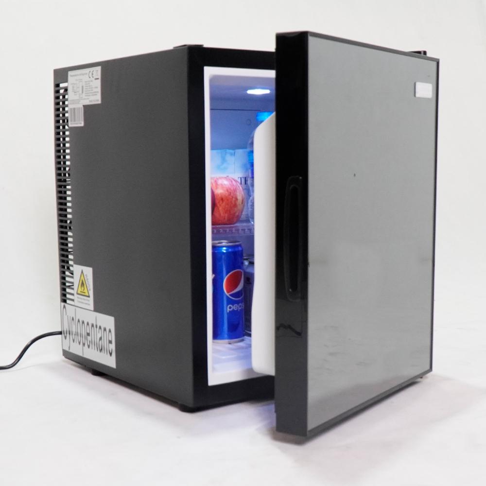 So Sánh Giá Tủ Mát - Minibar HOMESUN BCH-36B2 (36L)