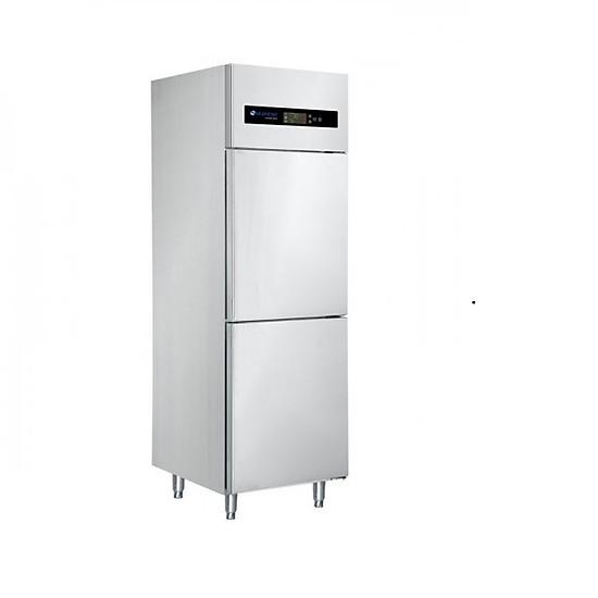 Đánh giá, review Tủ Đông Sanaky VH-6099HP (600L)