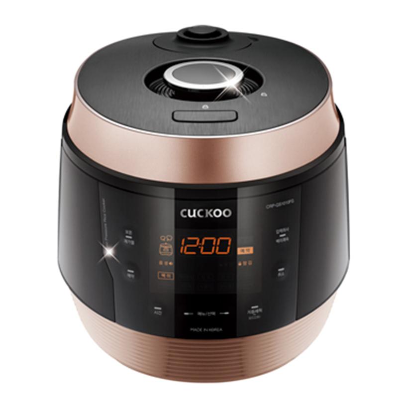 So Sánh Giá Nồi Cơm Điện Cuckoo CRP-QS1010FG (1.8L)