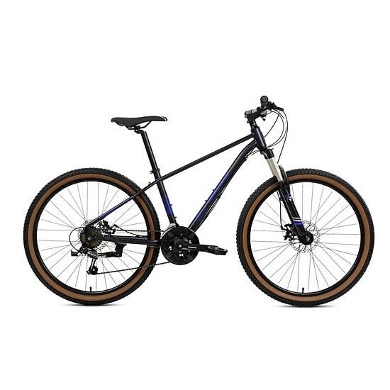 So Sánh Giá Xe Đạp Thể Thao Jett Cycles Octane - Màu Đen