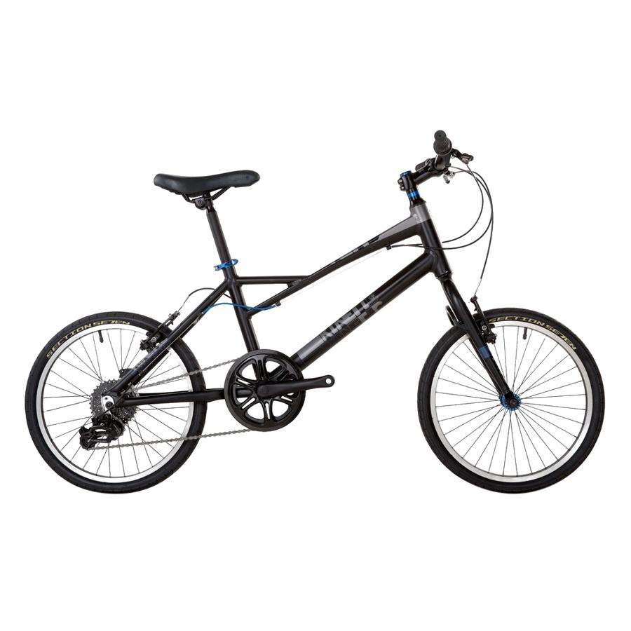 So Sánh Giá Xe Đạp Thể Thao Jett Cycles Kinetic 92-008-20-OS-BLK-MY15 - Đen