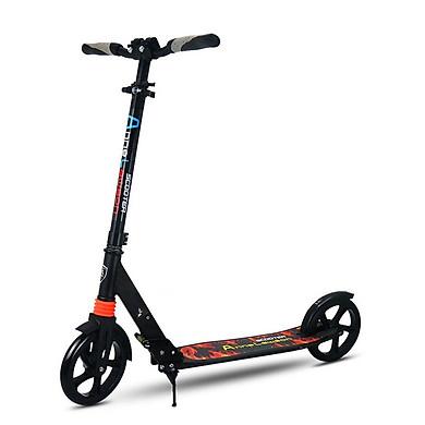 Đánh giá Xe Trượt Scooter AnneLowSon Y5 Phanh Đĩa