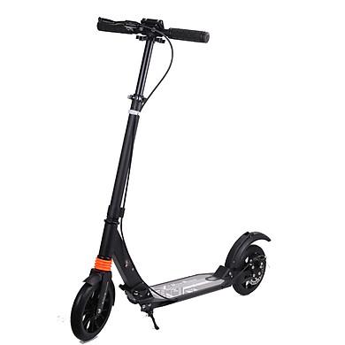 Đánh giá Xe Trượt Scooter AnneLawson Adults A5-DW