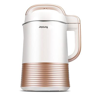 Đánh giá Máy Làm Sữa Đậu Nành Joyoung DJ-13C-Q3 (1.3L)