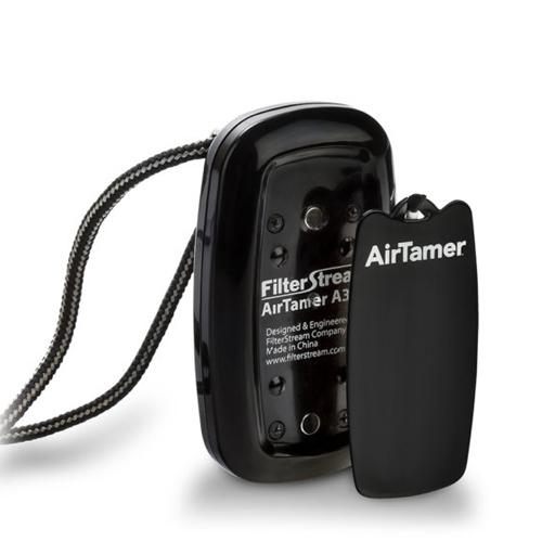 So Sánh Giá Máy Lọc Không Khí AirTamer Personal Air Purifiers A315