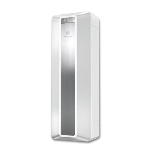 So Sánh Giá Máy Lọc Không Khí Airproce Smartvent AC260