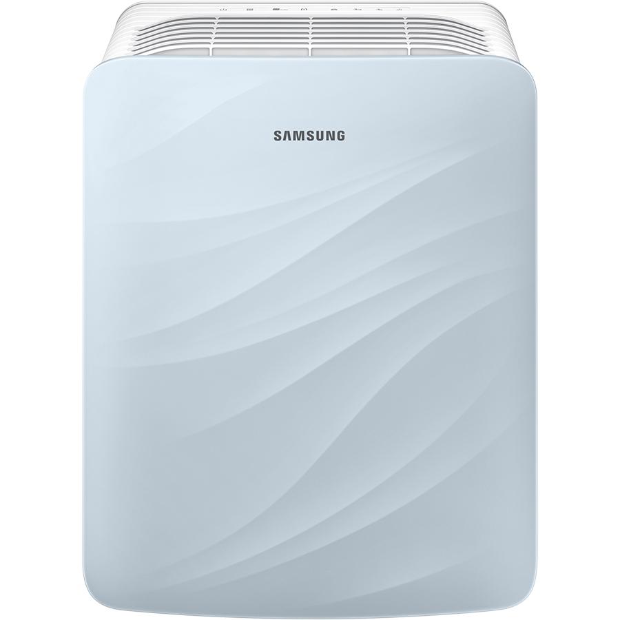 Đánh giá Máy Lọc Không Khí Samsung AX40R3020WU/SV