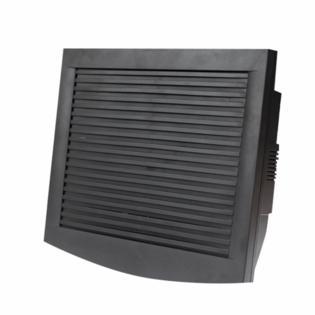 So Sánh Giá Máy Diệt Khuẩn Chuyên Nghiệp Digimax UV-C (DP-3EA)