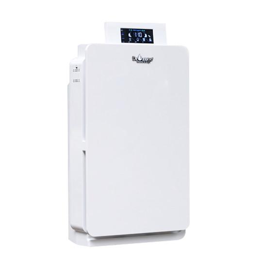 So Sánh Giá Máy Lọc Không Khí, Khử Mùi , Diệt Khuẩn Dr.Ozone Dr.Air Pro Max